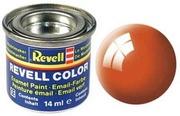 Revell Maali 14Ml 30 Oranssi Kirkas