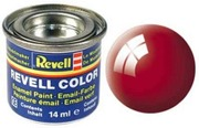 Revell Maali 14Ml 31 P...