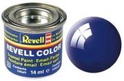 Revell Maali 14Ml 51 M...