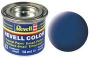 Revell Maali 14Ml 56 Sininen Matta