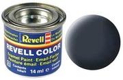 Revell Maali 14Ml 79 S...