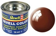 Revell Maali 14Ml 80 R...