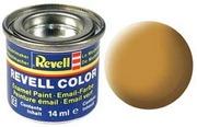 Revell Maali 14Ml 88 O...