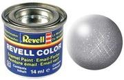 Revell Maali 14Ml 91 T...