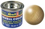 Revell Maali 14Ml 94 Kulta Metallinen