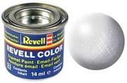 Revell Maali 14Ml 99 Alumiini Metallinen