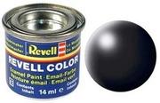 Revell Maali 14Ml 302 ...