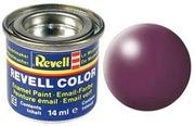 Revell Maali 14Ml 331 Purppuranpunainen Silkki
