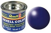 Revell Maali 14Ml 350 Tummansininen Silkki