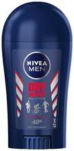Nivea Men 40Ml Dry Imp...