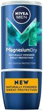 Nivea Men 50Ml Magnesi...