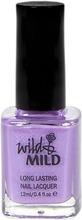Wild&Mild 12Ml M536 Baby Purple Kynsilakka