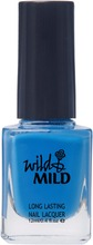 Wild&Mild 12Ml Sea...
