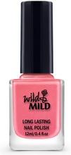 Wild&Mild 12Ml Seasonal Kynsilakka