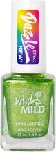Wild&Mild 12Ml Dazzle Effect Da02 Kynsilakka