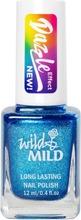 Wild&Mild 12Ml Dazzle Effect Da03 Kynsilakka