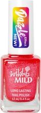 Wild&Mild 12Ml Dazzle Effect Da05 Kynsilakka