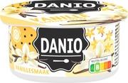 Danone Danio Vaniljara...