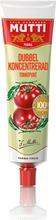 Mutti 130G Tomaattipyre