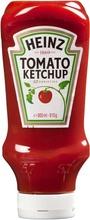 Heinz Tomaattiketsuppi Stay Clean Cap 910G