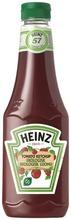 Heinz Luomu Tomaattiketsuppi 580G