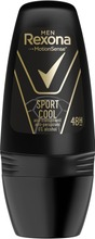 Rexona Roll-On Sport C...