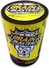 Brain Blasterz 48G Meg...
