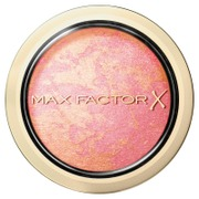 Max Factor Creme Puff Blush Poskipuna 05 Lovely Pink