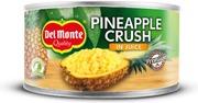 Del Monte 230G Ananasm...