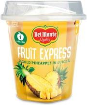 Del Monte 227G Fruit E...