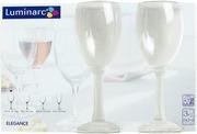 Luminarc Elegance Viinilasi 24Cl 3Kpl