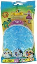 Hama Helmet 1000Kpl Vaaleansininen