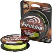 Fireline Original Siima 110M 0,17Mm Flame Green
