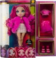 Rainbow High Fashion Doll - Stella Monroe Muotinukke