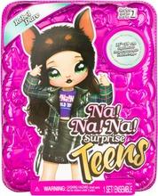 Na! Na! Na! Surprise Teens Doll Nukke