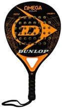 Dunlop Padel Maila Omega Tour
