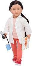 Our Generation Lääkäri...
