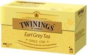 Twinings 25X2g Earl Gr...