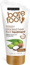 Freeman Barefoot 100Ml...