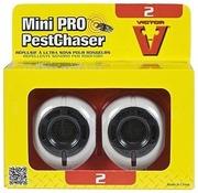 PestChaser ultraäänihiirenkarkoitin 2-pack