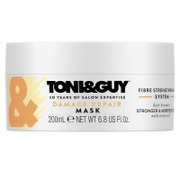 T&G Damage Repair Mask 200Ml