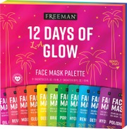 Freeman 12 Days of Glow
