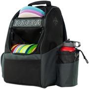 Reppu Adventure Backpack Innova
