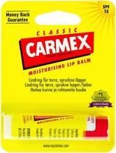 Carmex Original Huuliv...