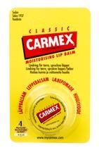 Carmex Huulivoidepurkk...