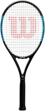 Wilson Ultra Power Pro 105 tennismaila
