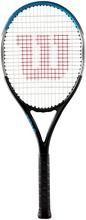 Wilson Tennismaila Ultra Team V3.0
