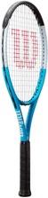 Wilson Tennismaila Ultra Power Rxt 105