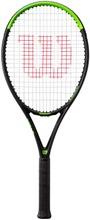 Wilson Tennismaila Blade Feel 105