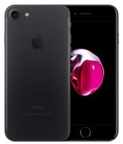 Apple Iphone 7 32Gb Musta